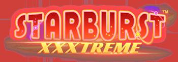 starburst-extremelogo